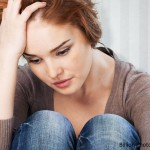Schuldgefühle – warum wir sie haben und wie man sie los wird