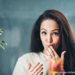 Intuitiv genießen: Mit Genuss zum Erfolg