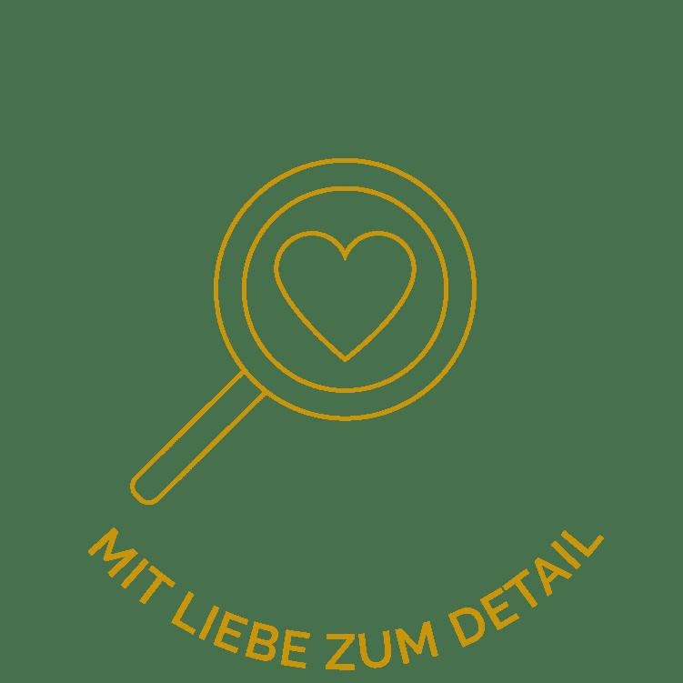 Icon_Liebe_zum_Detail
