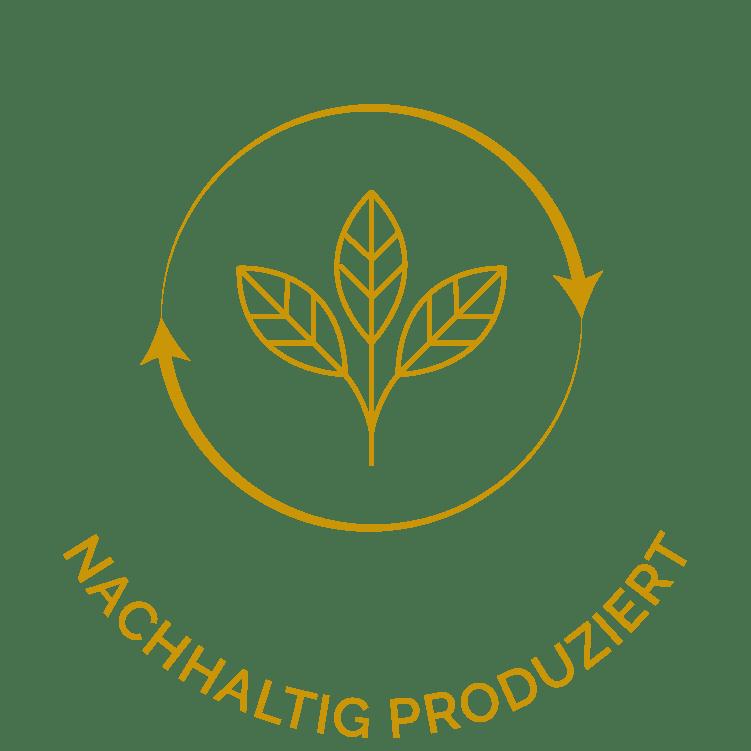 Icon_Nachhaltig_Produziert