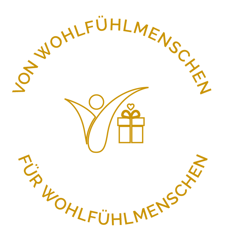Icon_Wohlfuehlmenschen